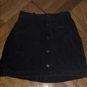 Vintage Guess Skirt